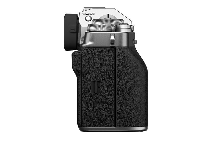 Fujifilm sẽ ra mắt máy ảnh X-T4 vào ngày 26 tháng 2 - 04