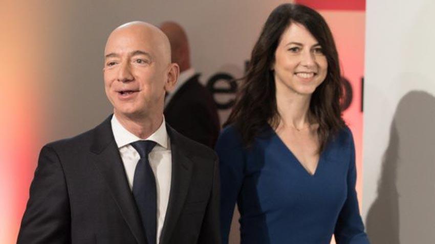 Amazon bước vào tuổi 25, câu chuyện của người khổng lồ -10