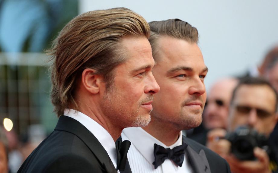 Cannes: Lau lách đổi đời -04