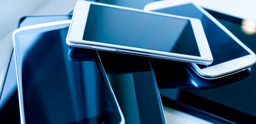 Điện thoại thông minh, trẻ em và cha mẹ -4