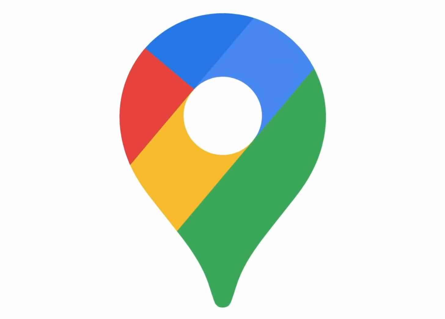 Google Maps bước sang tuổi 15, thay đổi giao diện và biểu tượng mới - 3