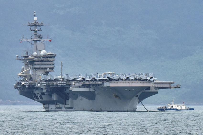 Dịch COVID-19 chiều 16-4: Nhật ban bố tình trạng khẩn cấp toàn quốc - Ảnh 2