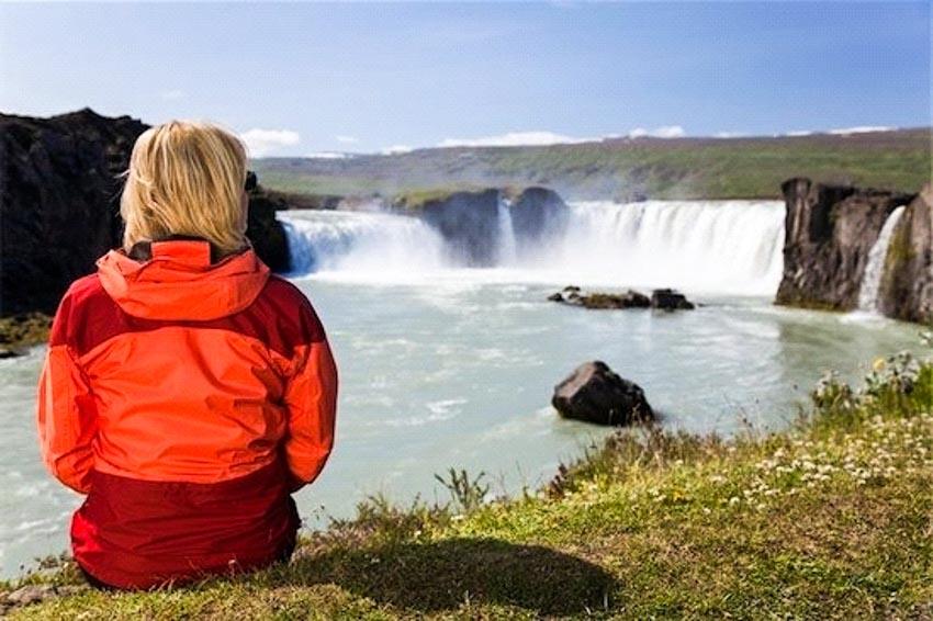 Iceland: Bí mật của đất nước có tuổi thọ cao nhất -4