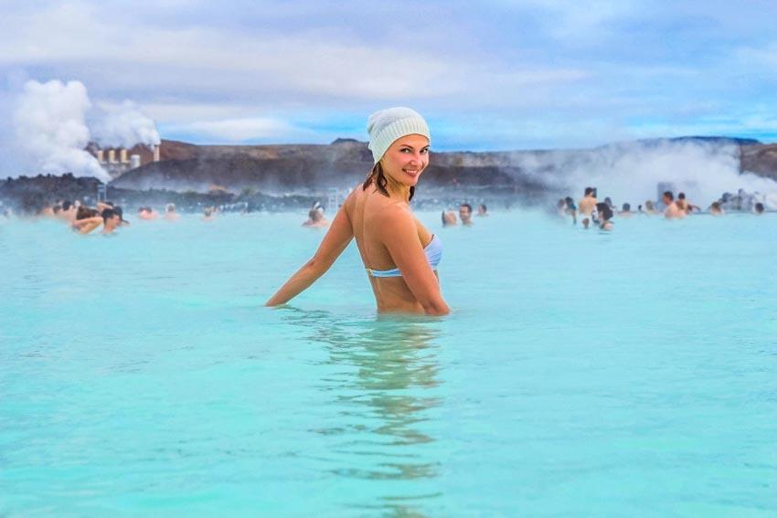 Iceland: Bí mật của đất nước có tuổi thọ cao nhất -5