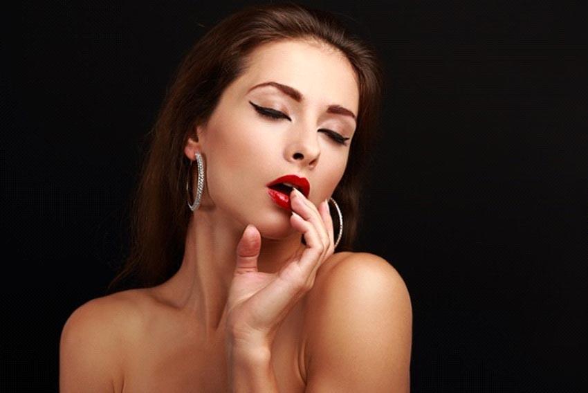 Khoa học nghiên cứu sự cực khoái ở phụ nữ -2