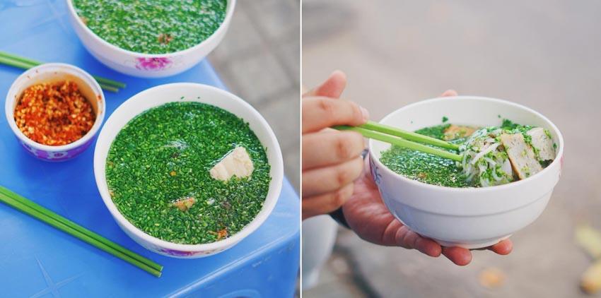 Mắt cá ngừ đại dương và 5 món ngon ở Phú Yên -5