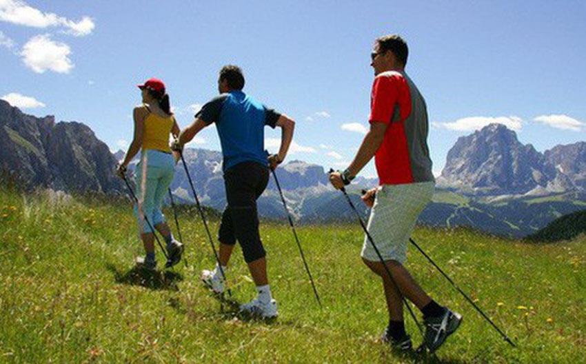 Nếu muốn sống thọ hãy tìm bạn tốt, vận động và tiết chế ăn uống -5