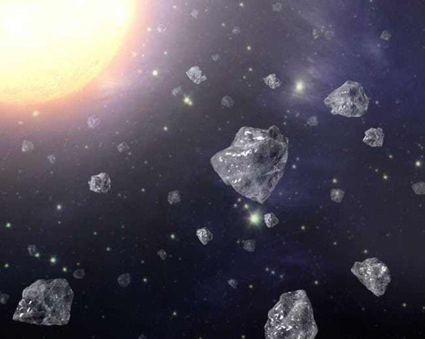 Những hiện tượng thời tiết cực kỳ điên rồ bên ngoài vũ trụ -2