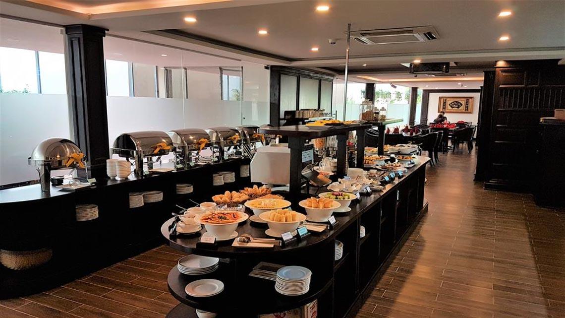 """""""Mách bạn"""" những resort đẹp ở Phú Quốc cho chuyến du lịch khai xuân 2020 -6"""