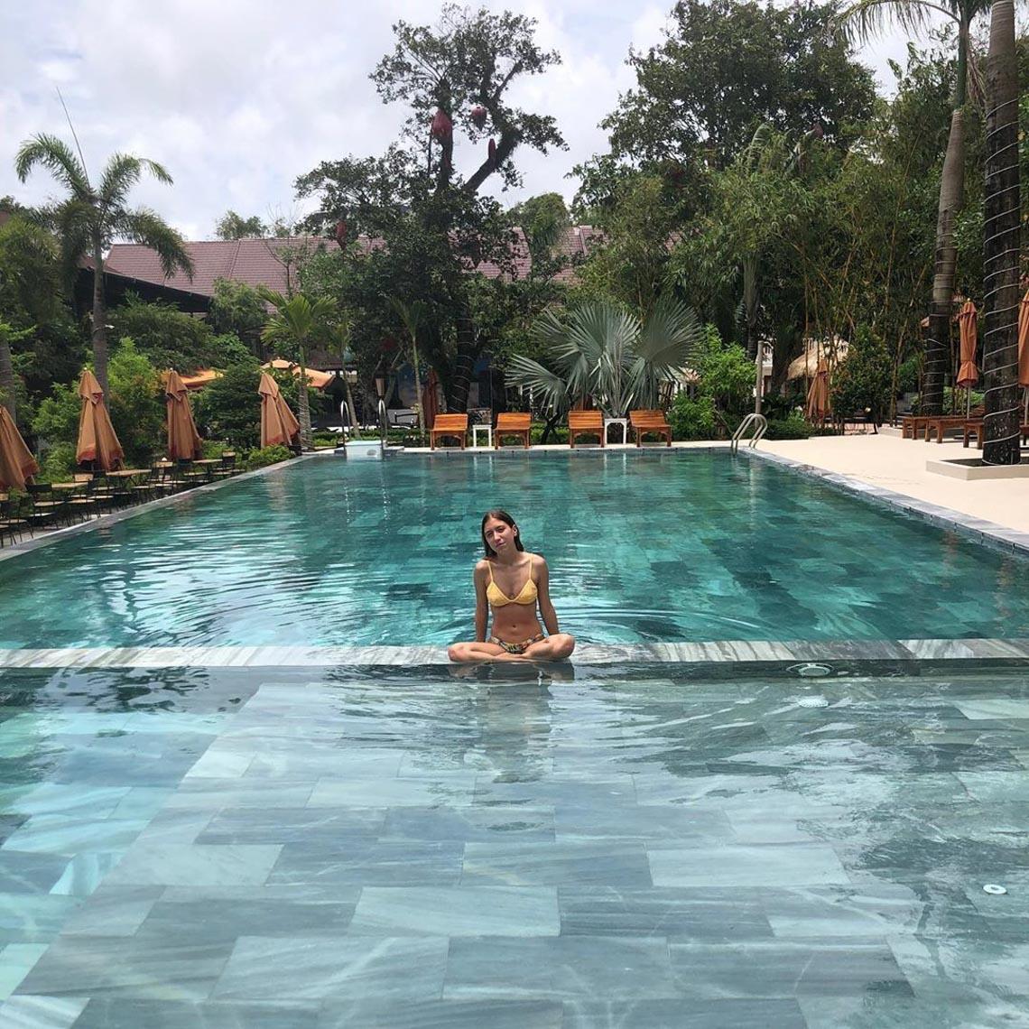 """""""Mách bạn"""" những resort đẹp ở Phú Quốc cho chuyến du lịch khai xuân 2020 -14"""