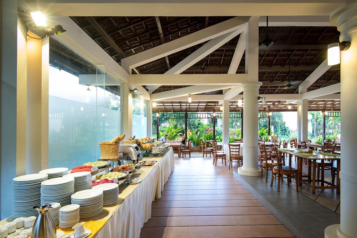 """""""Mách bạn"""" những resort đẹp ở Phú Quốc cho chuyến du lịch khai xuân 2020 -21"""