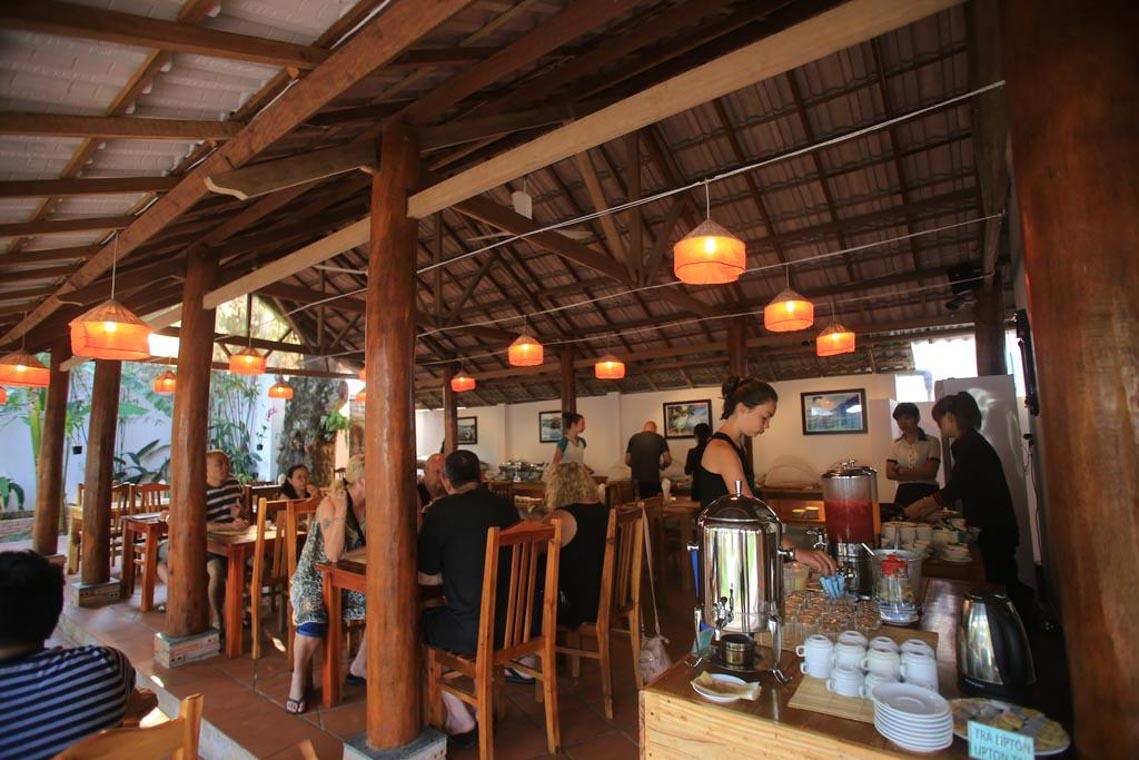 """""""Mách bạn"""" những resort đẹp ở Phú Quốc cho chuyến du lịch khai xuân 2020 -24"""