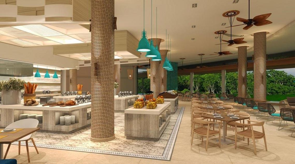 """""""Mách bạn"""" những resort đẹp ở Phú Quốc cho chuyến du lịch khai xuân 2020 -27"""
