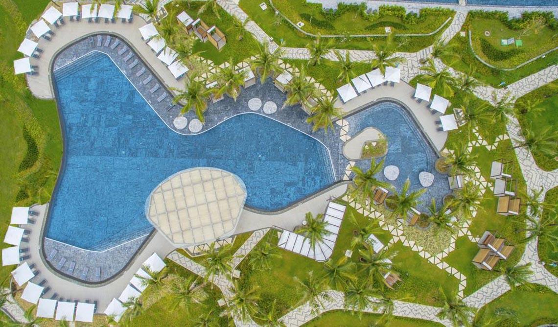 """""""Mách bạn"""" những resort đẹp ở Phú Quốc cho chuyến du lịch khai xuân 2020 -29"""