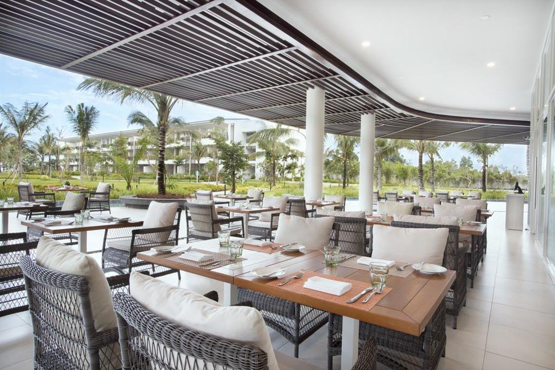 """""""Mách bạn"""" những resort đẹp ở Phú Quốc cho chuyến du lịch khai xuân 2020 -30"""