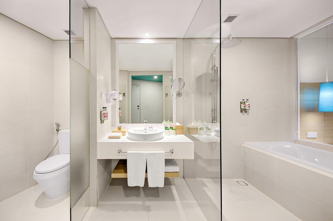 """""""Mách bạn"""" những resort đẹp ở Phú Quốc cho chuyến du lịch khai xuân 2020 -31"""