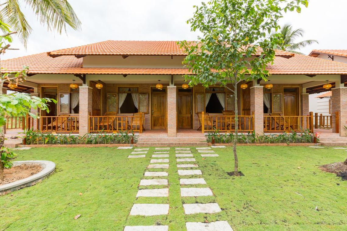 """""""Mách bạn"""" những resort đẹp ở Phú Quốc cho chuyến du lịch khai xuân 2020 -37"""