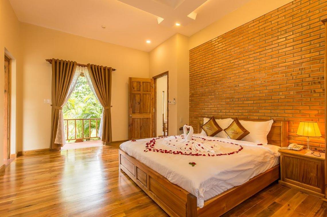 """""""Mách bạn"""" những resort đẹp ở Phú Quốc cho chuyến du lịch khai xuân 2020 -38"""