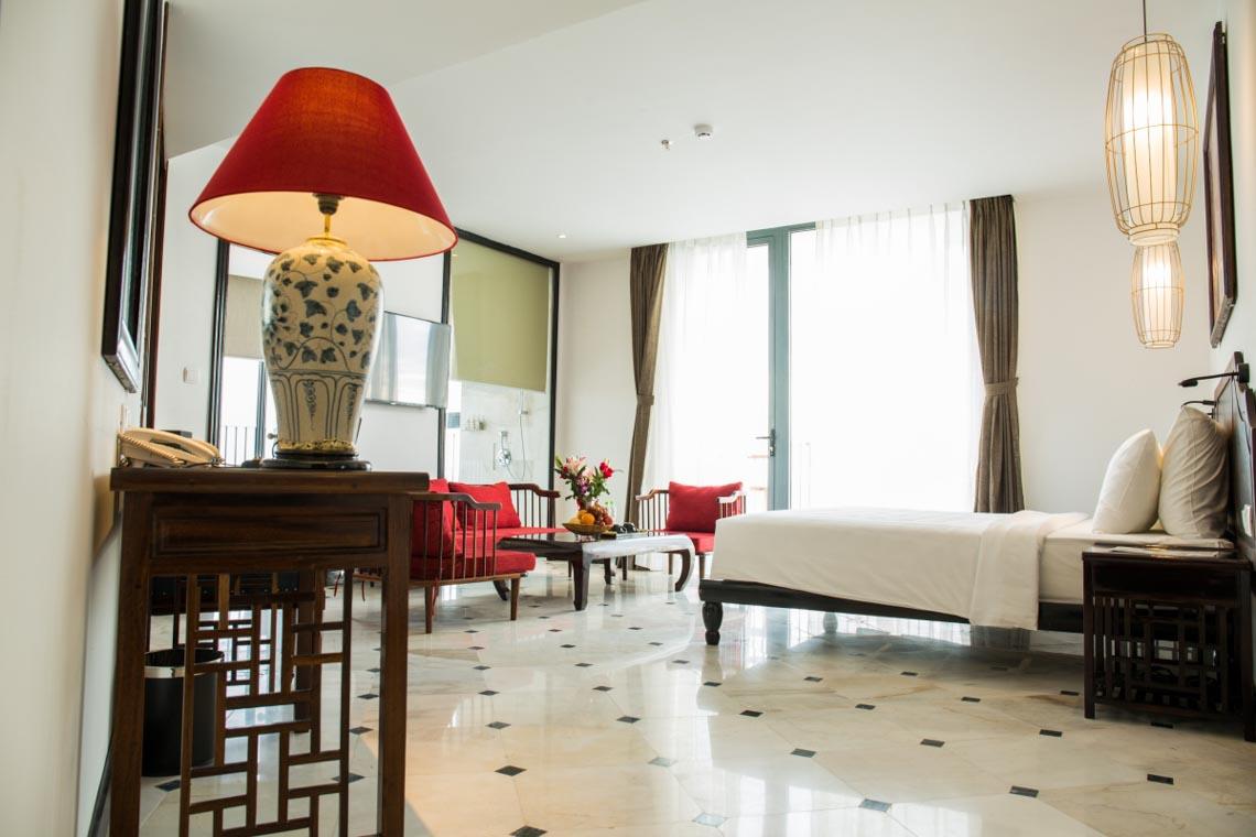 """""""Mách bạn"""" những resort đẹp ở Phú Quốc cho chuyến du lịch khai xuân 2020 -44"""