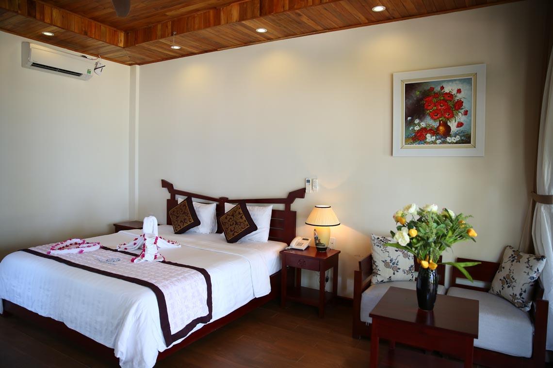 """""""Mách bạn"""" những resort đẹp ở Phú Quốc cho chuyến du lịch khai xuân 2020 -48"""