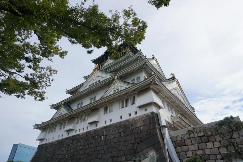 Những tương phản trong văn hóa Nhật -2