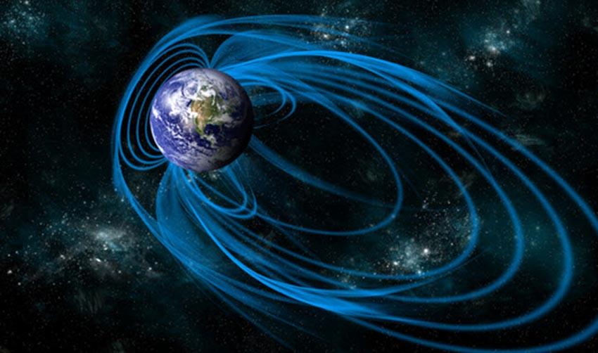 Trái đất sẽ ra sao nếu không có mặt trăng? -3