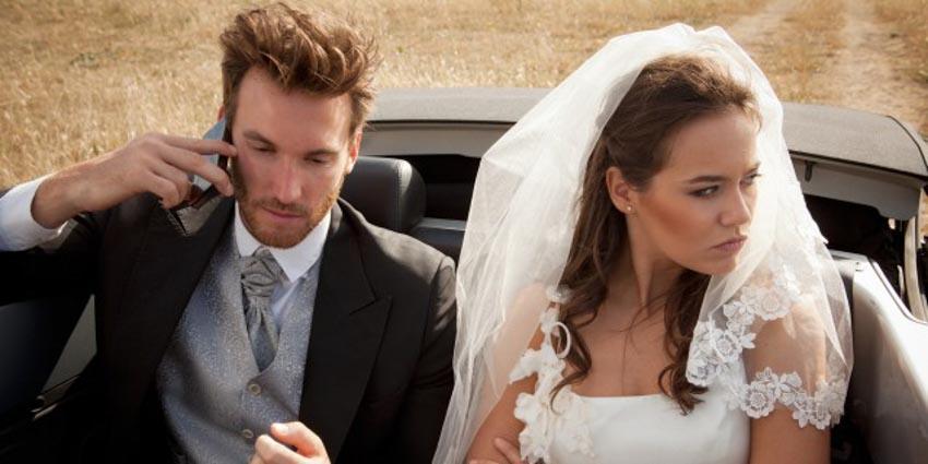 Vì sao các nhiếp ảnh gia đám cưới biết được một cuộc hôn nhân không bền? -3