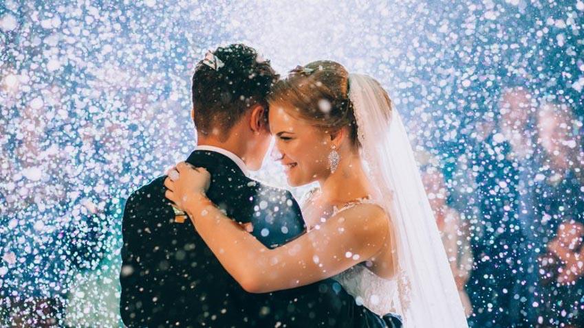 Vì sao các nhiếp ảnh gia đám cưới biết được một cuộc hôn nhân không bền? -5