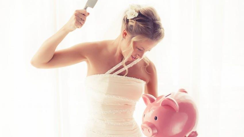 Vì sao các nhiếp ảnh gia đám cưới biết được một cuộc hôn nhân không bền? -6