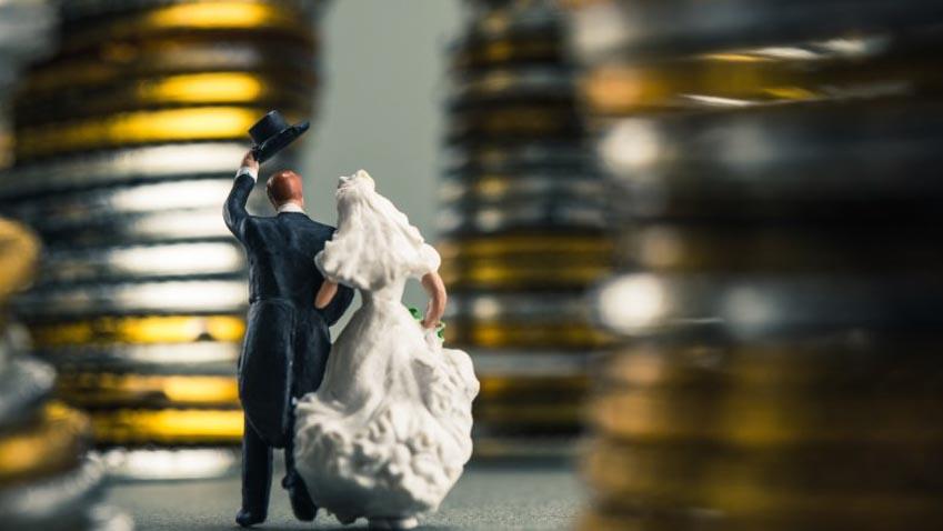 Vì sao các nhiếp ảnh gia đám cưới biết được một cuộc hôn nhân không bền? -7