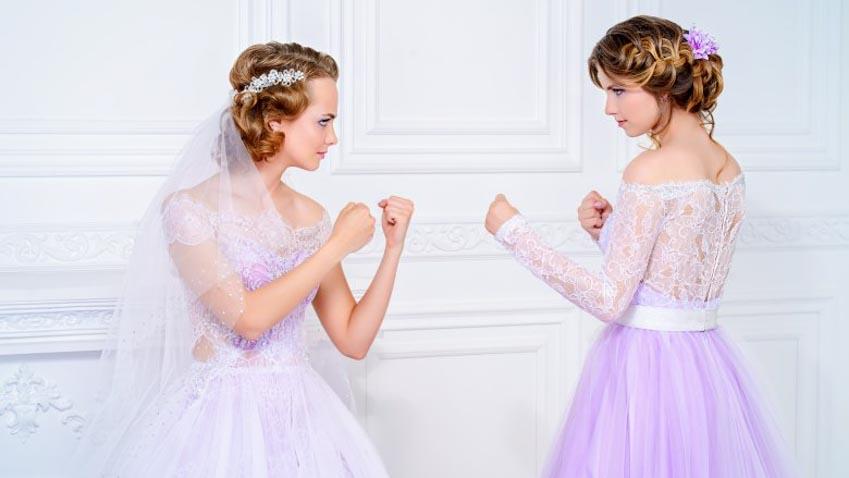Vì sao các nhiếp ảnh gia đám cưới biết được một cuộc hôn nhân không bền? -8