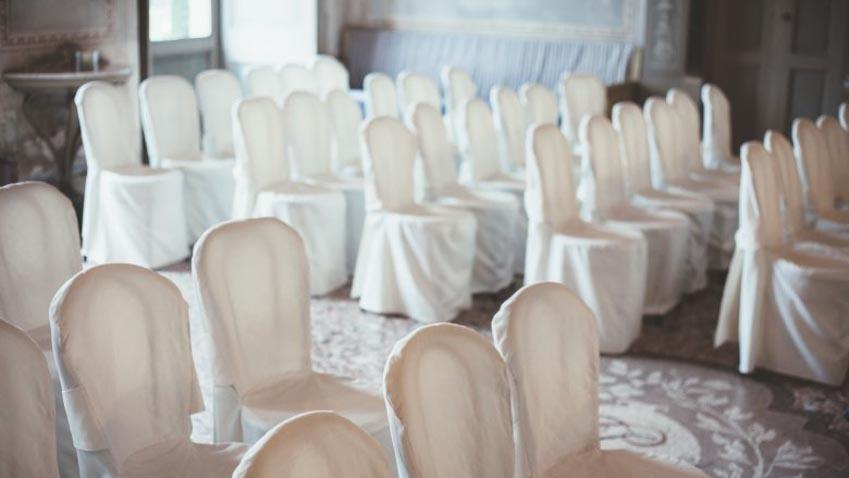 Vì sao các nhiếp ảnh gia đám cưới biết được một cuộc hôn nhân không bền? -9