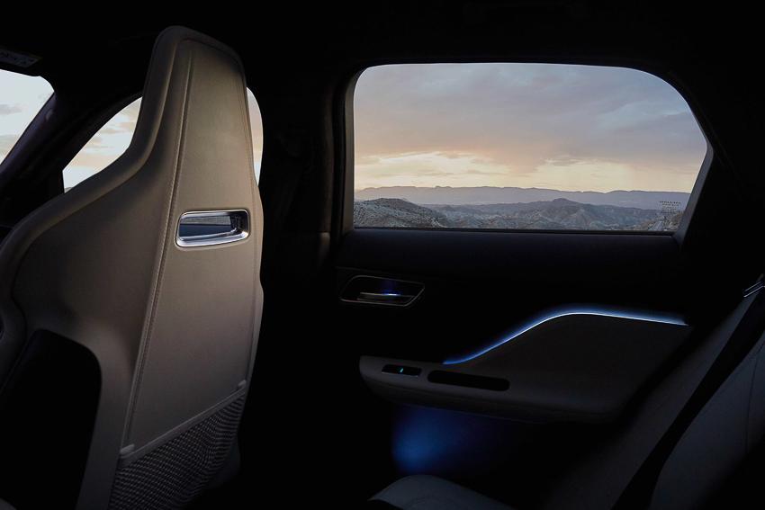 Jaguar hợp tác với Canon thực hiện bộ phim đầu tiên sử dụng máy ảnh - EOS C500 Mark II mới - 15