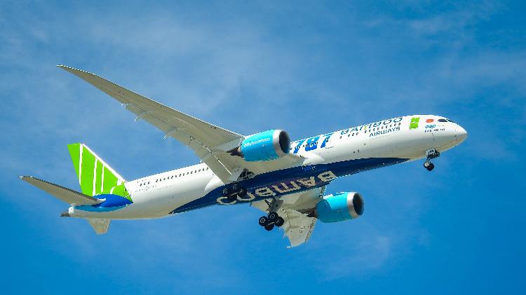 Vinpearl hợp tác chiến lược với Bamboo Airways - 3