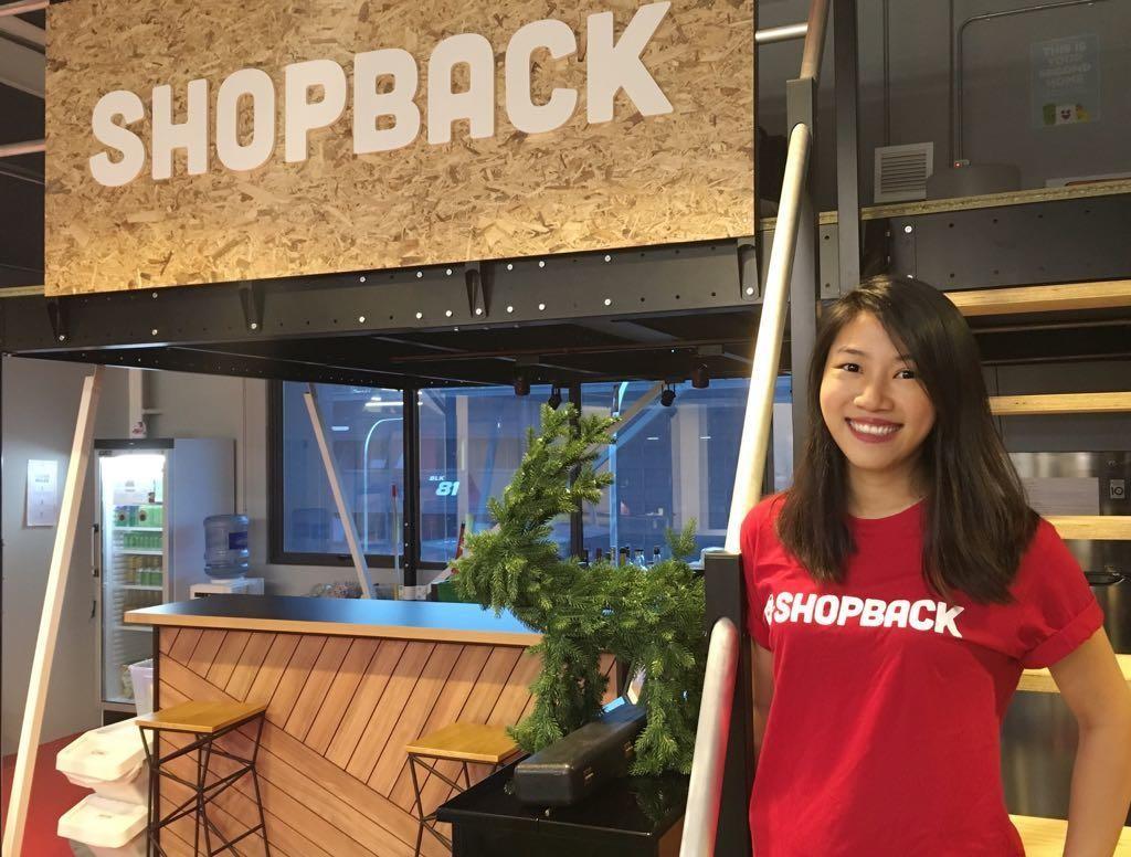 ShopBack mở rộng lên đến 75 triệu USD trong vòng gọi vốn dẫn đầu bởi Temasek - 2