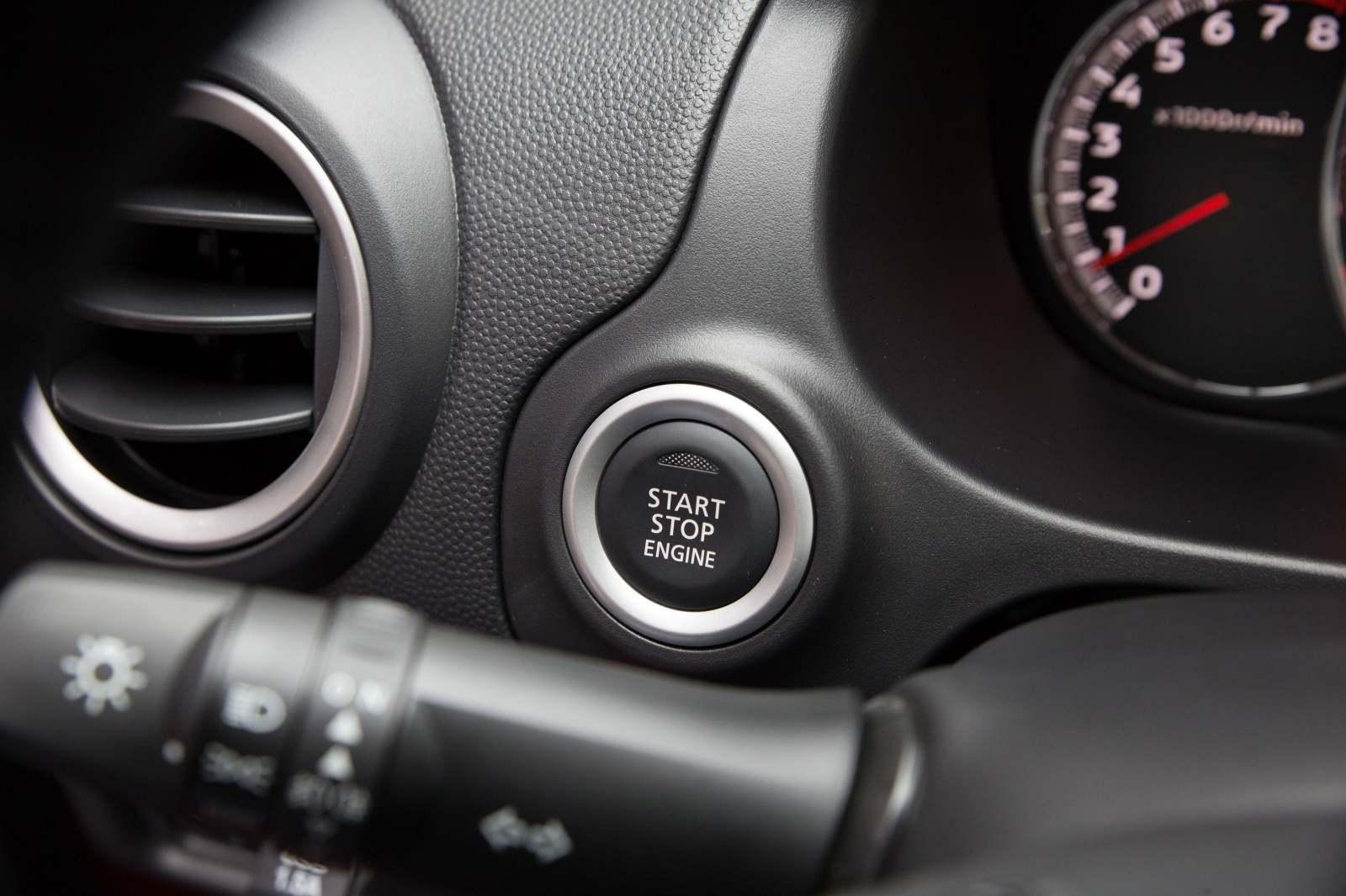 Mitsubishi Attrage 2020 ra mắt tại VN, giá từ 375 triệu - 10