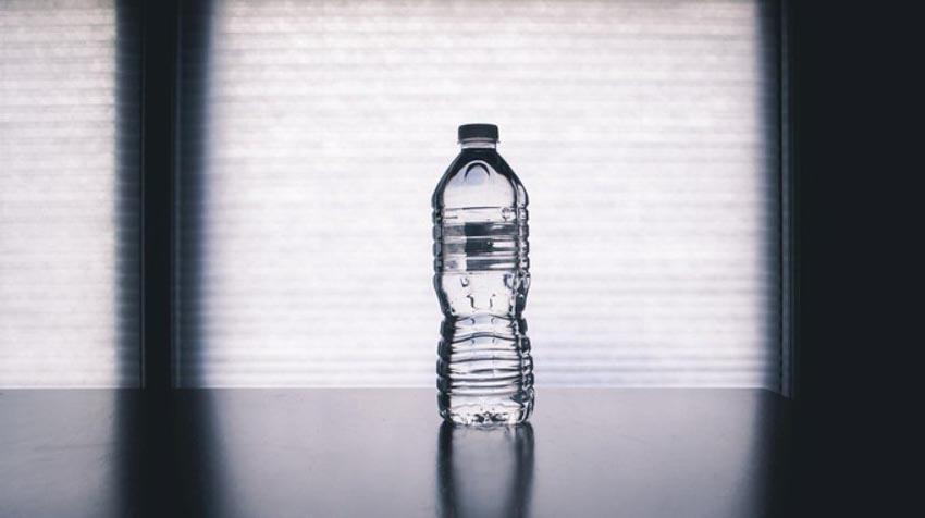 10 lựa chọn thay thế chất nhựa được sử dụng -3
