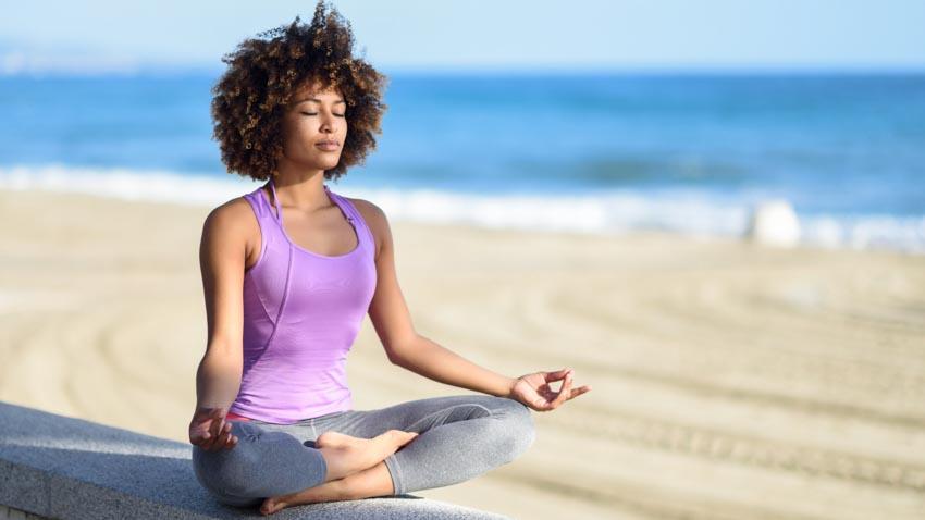 10 tiêu chí để sống khỏe, yêu đời hơn trong năm 2020 -2