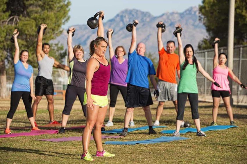 10 tiêu chí để sống khỏe, yêu đời hơn trong năm 2020 -4