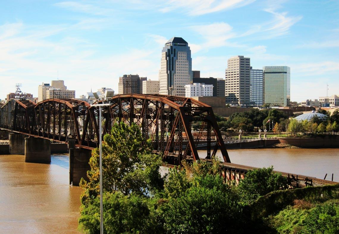 15 thành phố lâu đời nhất nước Mỹ -2