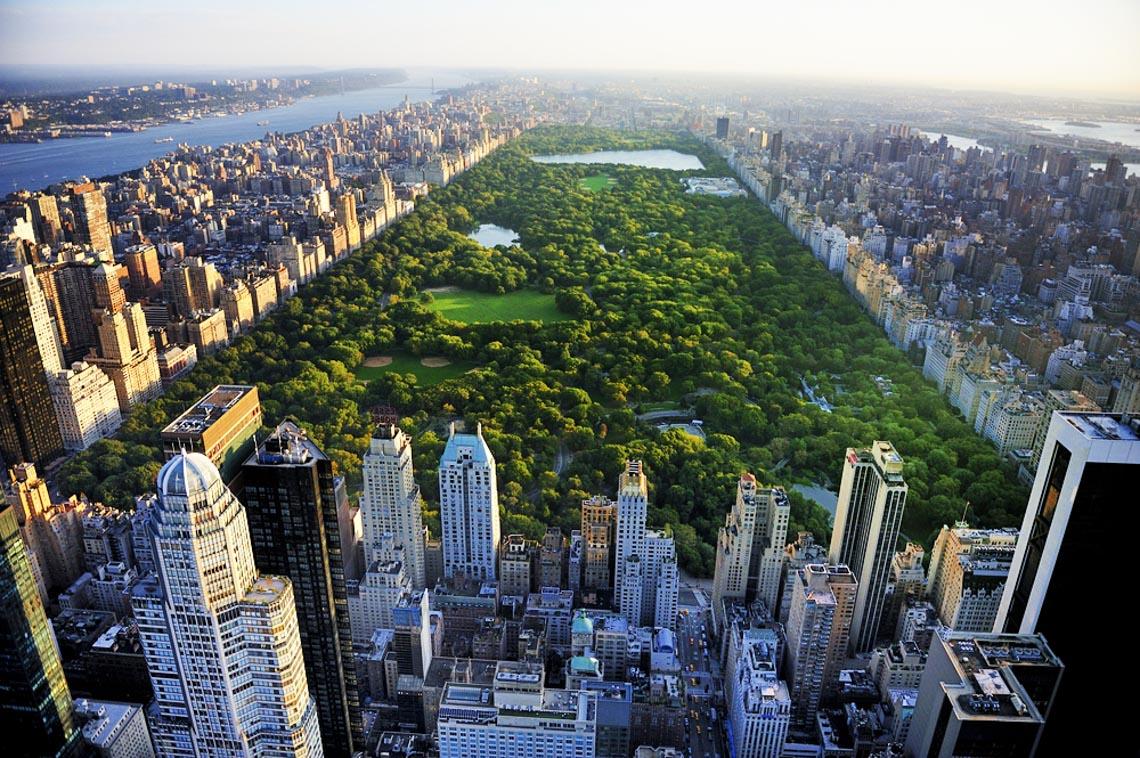 15 thành phố lâu đời nhất nước Mỹ -6