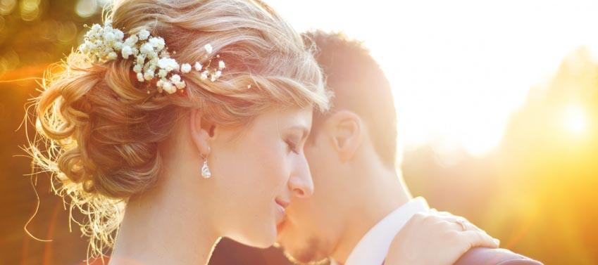 6 lý do kết hôn với người bạn thân nhất là một quyết định sáng suốt -1