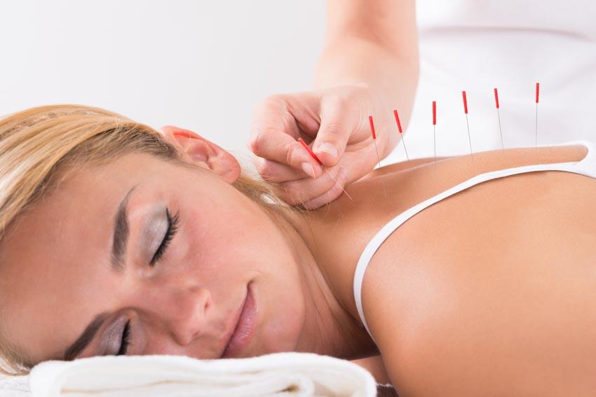 7 cách chữa đau lưng mạn tính không cần phẫu thuật -2
