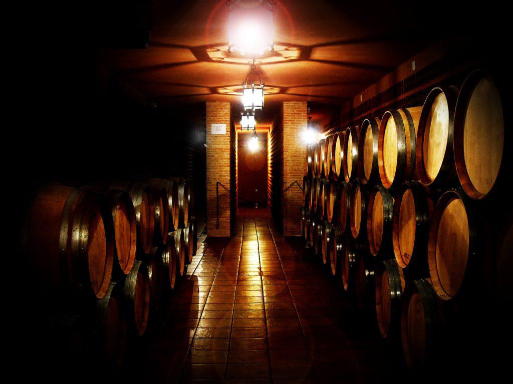 Đằng sau cái giá 654 triệu đồng/chai rượu vang - 03