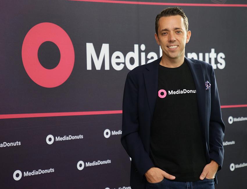 Grab bổ nhiệm MediaDonuts làm đối tác phân phối quảng cáo chính thức - 2