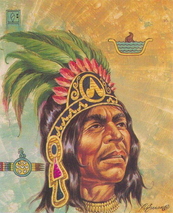 04Nếm thử trứng côn trùng nước: Món ăn thần thánh của người Mexico -6Nếm thử trứng côn trùng nước: Món ăn thần thánh của người Mexico -7