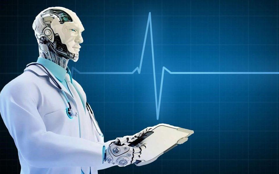 AI, trợ thủ đắc lực của tương lai - 09