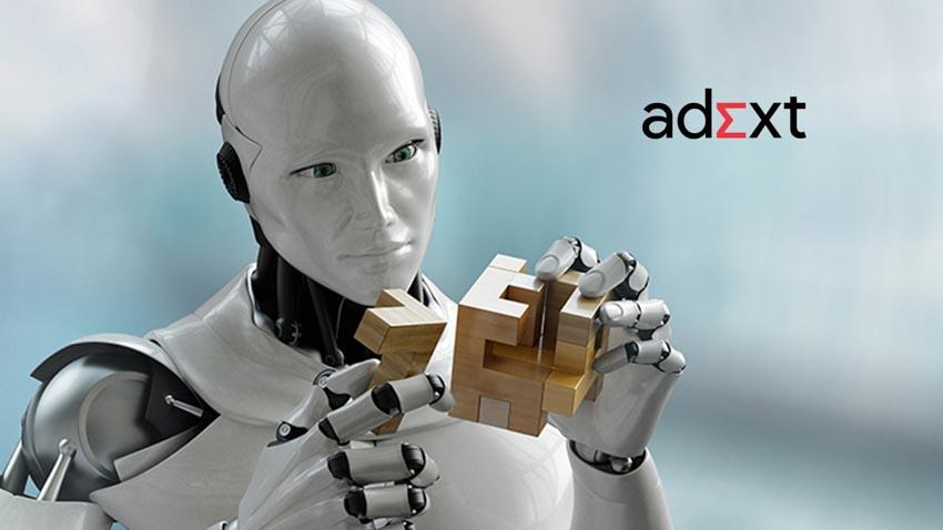 AI, trợ thủ đắc lực của tương lai-5