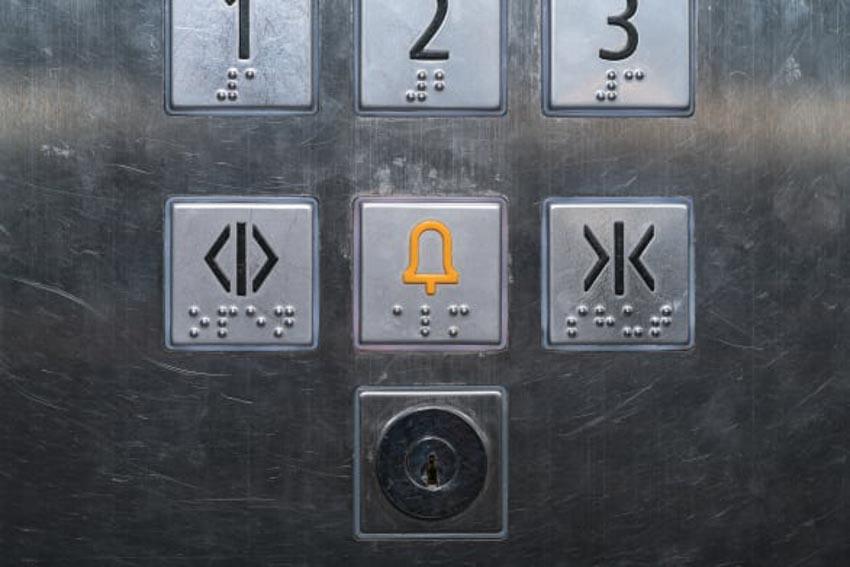 Chuyện thú vị về những chiếc nút bấm -3