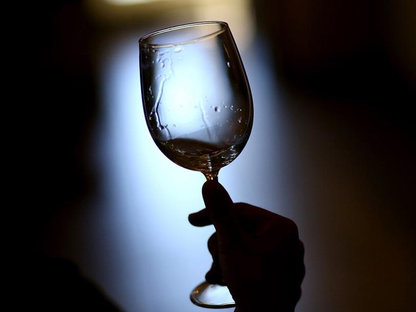 Đằng sau cái giá 654 triệu đồng/chai rượu vang -4